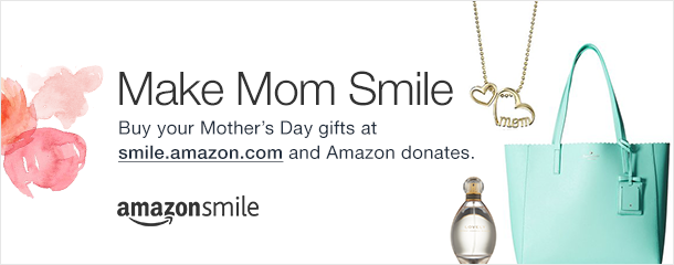 AmazonSmile_mothersday