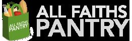 All Faiths Pantry